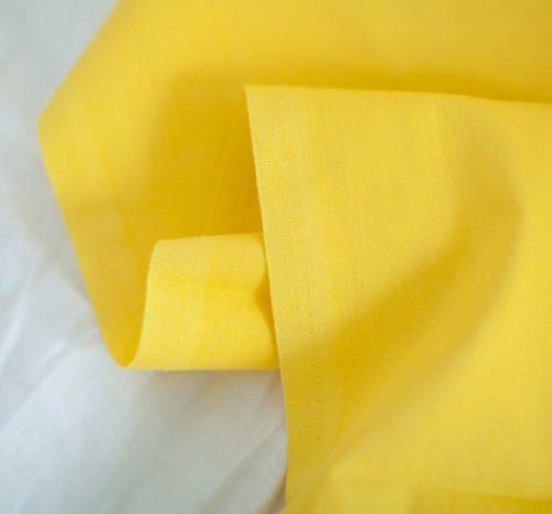 Ткань Корея, ткани хлопок
