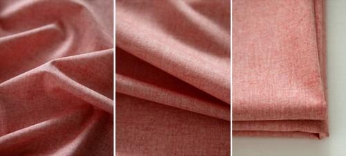 • Хлопковая ткань, Корея. Ширина ткани 150см.  Цена указана за 1 отрез 1 отрез – 37*45см 2 отреза – 75*45см 3 отреза  - 75*45см + 37*45см  4 отреза – 150*45см … 8 отрезов -  150*90см