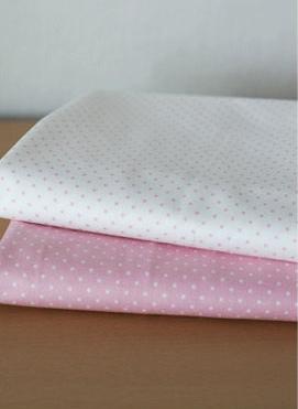 Хлопковая ткань  для рукоделия TKC005 • TKC005 1