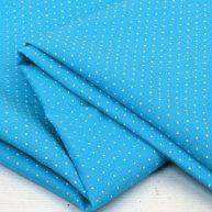 Хлопковая ткань  для рукоделия TKC010