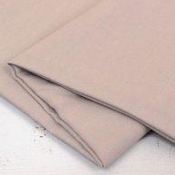 Хлопковая ткань для рукоделия TKC013