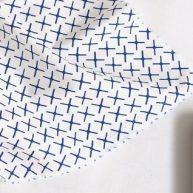 Хлопковая ткань  для рукоделия TKC019