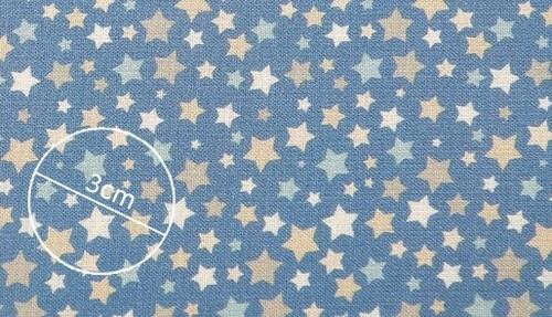 • Хлопковая ткань для рукоделия, Корея. Ширина ткани 110см. Цена указана за 1 отрез. 1 отрез – 27*45см 2 отреза – 55*45см 3 отреза - 83*45см или 55*45см + 27*45см 4 отреза – 110*45см … 8 отрезов - 110*90см