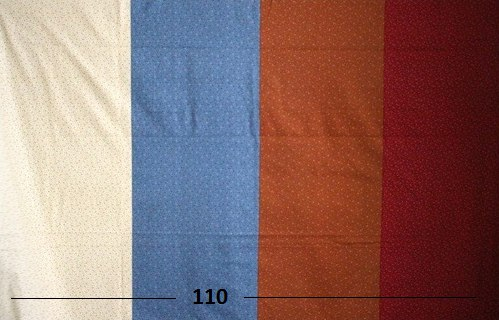 • Хлопковая ткань, Корея. В коментариях к заказу укажите цвет отреза! Ширина ткани 110см. Цена указана за 1 отрез. 1 отрез – 27*45см 2 отреза – 55*45см или 27*90см 3 отреза - 55*45см + 27*45см или 27*90см + 27*45см 4 отреза – 110*45см или 55*90см … 8 отрезов - 110*90см