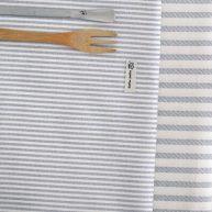 Хлопковая ткань  для рукоделия TKC041