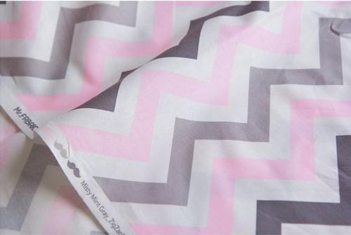 • Хлопковая ткань, Корея. Ширина ткани 150см.  Цена указана за 1 отрез 1 отрез – 50*45см 2 отреза – 90*45см