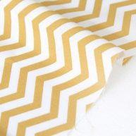 Хлопковая ткань  для рукоделия TKC046