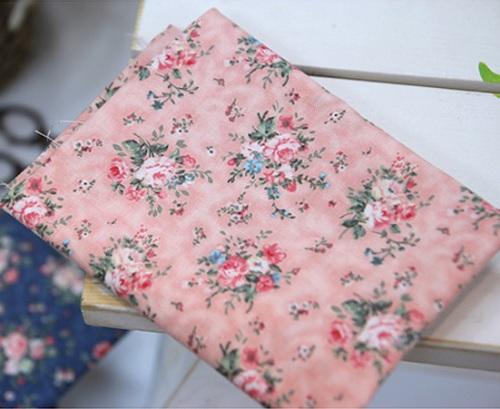 • Корейская хлопковая ткань для кукольной одежды, шитья, пэчворка. Ширина ткани 110см. Цена указана за 1 отрез. 1 отрез – 27*45см 2 отреза – 55*45см 3 отреза - 83*45см или 55*45см + 27*45см 4 отреза – 110*45см … 8 отрезов - 110*90см