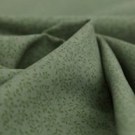 Хлопковая ткань  для рукоделия TKC145