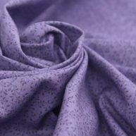 Хлопковая ткань  для рукоделия TKC147