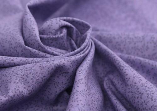 Хлопковая ткань  для рукоделия TKC147 • TKC147