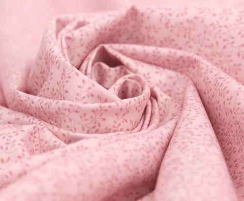 Хлопковая ткань  для рукоделия TKC148 • TKC148