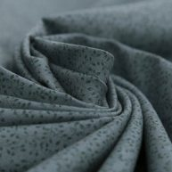 Хлопковая ткань  для рукоделия TKC149