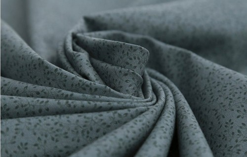 Хлопковая ткань  для рукоделия TKC149 • TKC149