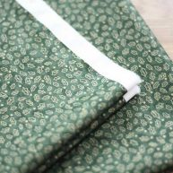 Хлопковая ткань  для рукоделия TKC157