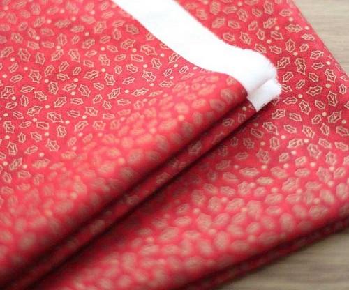• Хлопковая ткань, Корея. Ширина ткани 110см.  Цена указана за 1 отрез 1 отрез – 28*55см 2 отреза – 28*110см