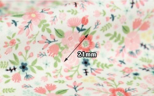 Хлопковая ткань  для рукоделия TKC168 • TKC168 1