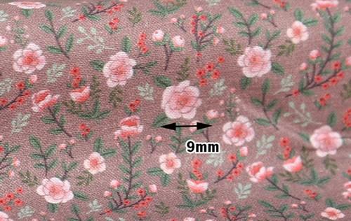• Хлопковая ткань, Корея. Ширина ткани 110см. Цена указана за 1 отрез 1 отрез – 27*45см 2 отреза – 55*45см 3 отреза - 83*45см или 55*45см + 27*45см 4 отреза – 110*45см … 8 отрезов - 110*90см