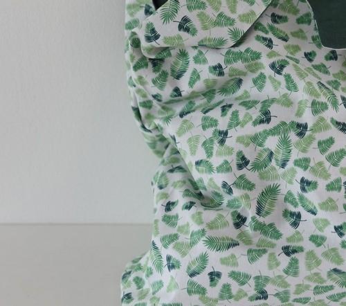 Хлопковая ткань  для рукоделия TKC174 • TKC174 1