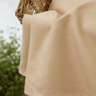 Ткань  для тела куклы  TKC306