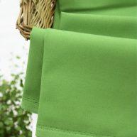 Хлопковая ткань  для рукоделия TKC318