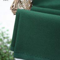 Хлопковая ткань  для рукоделия TKC319