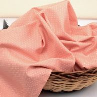 Хлопковая ткань для рукоделия TKC012