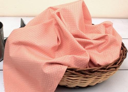 Хлопковая ткань  для рукоделия TKC012 • tkc012 1