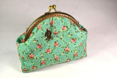 Cosmetic bag16-2