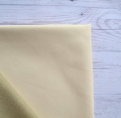 Искусственная кожа на тканевой основе SHK013 • SHK013