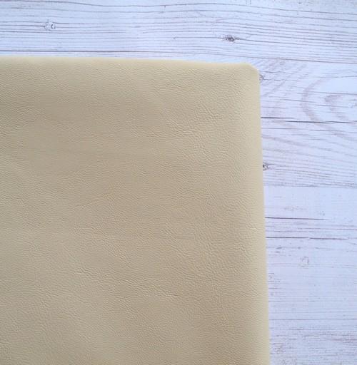 Искусственная кожа на ткани SHK014