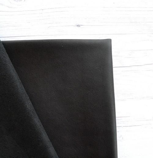 Искусственная кожа на замшевой основе SHK05 • SHK05