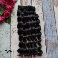Волосы для кукол KB11