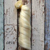 Волосы для кукол локоны LP11