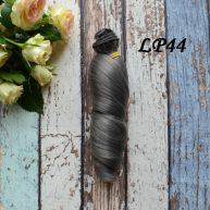 Волосы для кукол локоны LP44