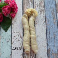 Волосы для кукол LS613