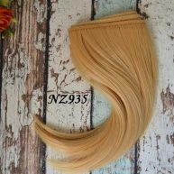 Волосы для кукол  NZ935