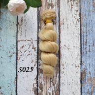 Волосы для кукол  S025