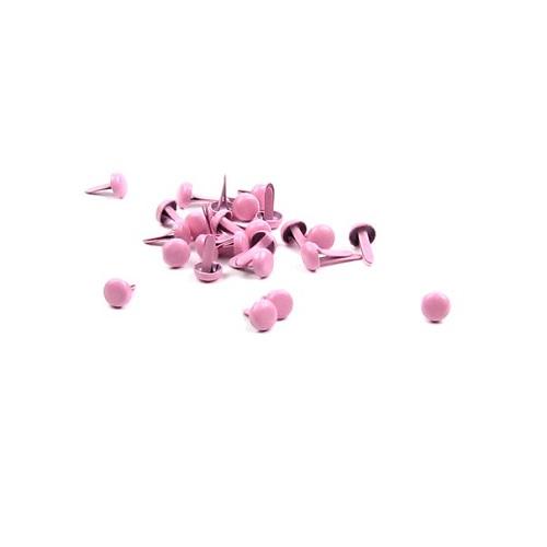 Брадсы розовые • BR01