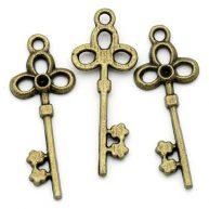 Подвеска «Ключ»