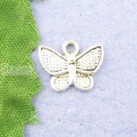 Подвеска «Бабочка»