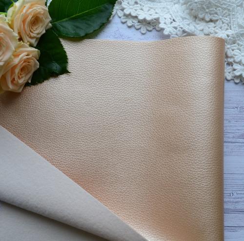 • Искусственная кожа на тканевой основе.  Толщина 0,8 мм.  Цена указана за отрез 20*25см.  1 отрез - 20*25см. 2 отреза - 20*50см или 40*25см 3 отреза - 20*50см +20*25см или 60*25см и т.д.
