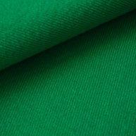 Велькроткань на клеевой основе зеленая