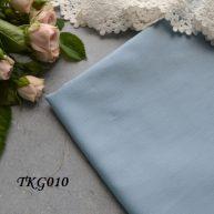 Джинсовая ткань  для рукоделия TKG010 Стрейч. Отрез 20*50см