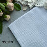 Джинсовая ткань для рукоделия TKG016