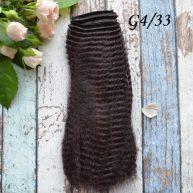 Волосы для кукол  G4/33