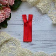 Молния для кукольной одежды 8cм разъемная AZ809