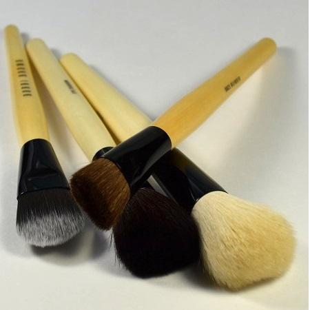 Набор кистей для макияжа Bobbi Brown12шт • km03 3