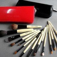 Кисти для макияжа Bobbi Brown 15шт
