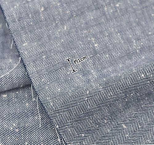 • Ткань для кукольной одежды голубая (синии + белые полоски). Для верхней одежды куклам или одежды в деловом стиле. Ширина ткани 110см. Цена указана за 1 отрез. 1 отрез – 25*54см 2 отреза - 50*54см 3 отреза - 50*54см + 25*54см 4 отреза - 50*108см …